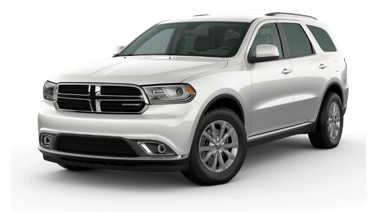 Dodge Durango Model Options Sxt Citadel Srt