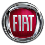 The FIAT Brand
