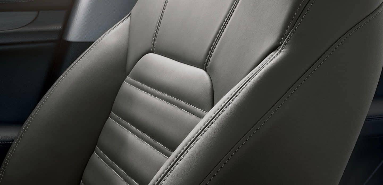 2019 Alfa Romeo Stelvio Specs Features Pics Price Tacoma Wa