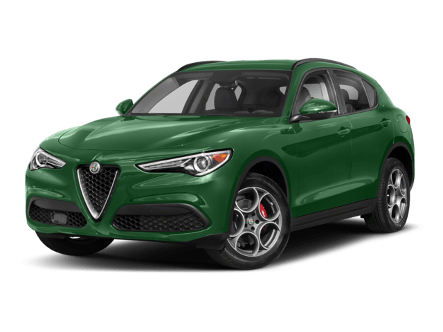 2018 Alfa Romeo Stelvio Vs 2019 Alfa Romeo Giulia Exotic Luxury Cars