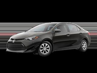 Arlington Toyota in Jacksonville, FL | New & Used Cars
