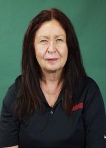 Charlotte Myers