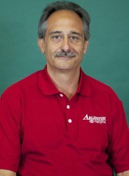 Ray Jernukian