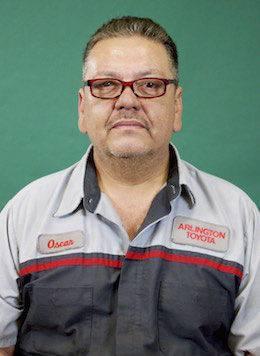 Oscar  Oliveras