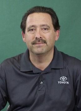 Arlington Toyota Staff | Jacksonville Toyota Dealer