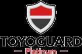 Toyoguard logo