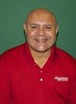 Armando Scorza profile image