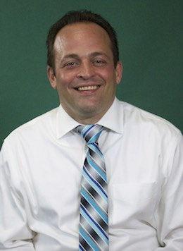 Ritchie Salas