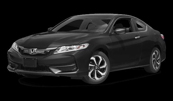 2017 Honda Accord white background