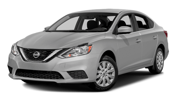 Exceptional 2017 Nissan Sentra