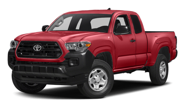 2017 toyota tacoma vs 2018 honda ridgeline which is better for Tacoma honda service
