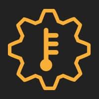 Your Guide to Dashboard Warning Lights | Arlington Toyota