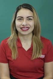 Maragarita Hernandez