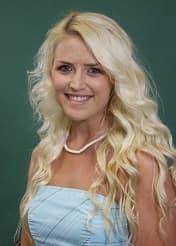 Paige Curtis
