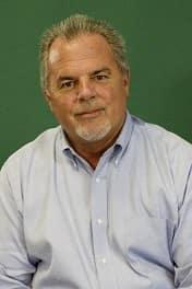 Terry Seymour