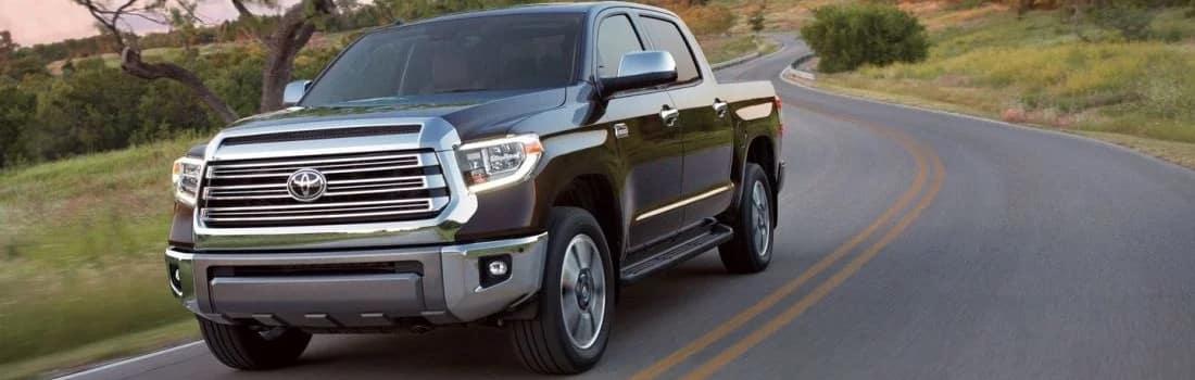 Toyota Jacksonville Fl >> Toyota Truck Van Showroom Jacksonville Fl Arlington Toyota