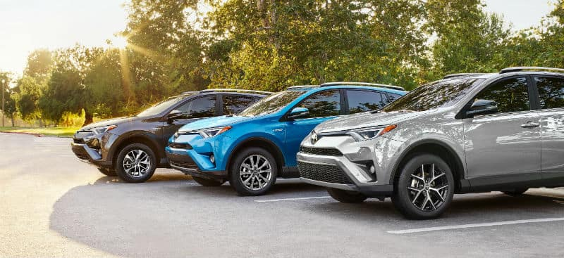 New St Augustine Toyota Dealership width=