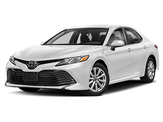 Toyota Phillips Highway >> Toyota Car Dealership In Jacksonville Serving Atlantic