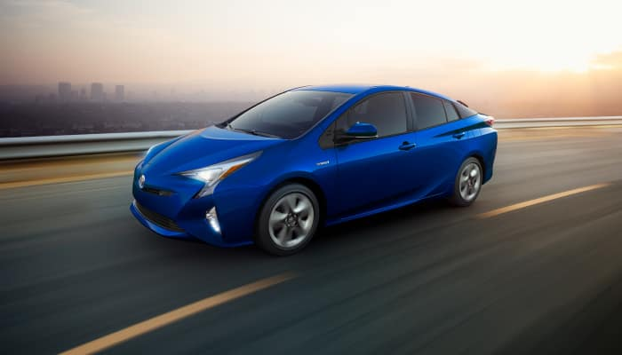 Arlington Toyota offers an inventory of many reliable used vehicles