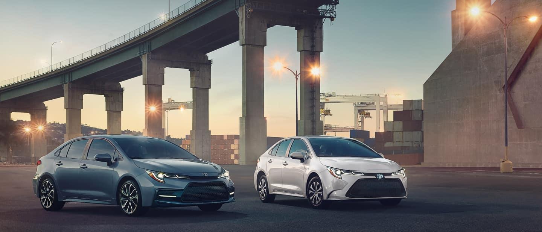 Toyota Jacksonville Fl >> Toyota Vehicle Warranties In Jacksonville Fl Arlington Toyota