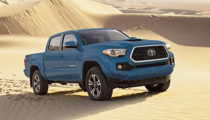 Arlingotn Toyota has a large inventory of used vehicles near Fleming Island, FL