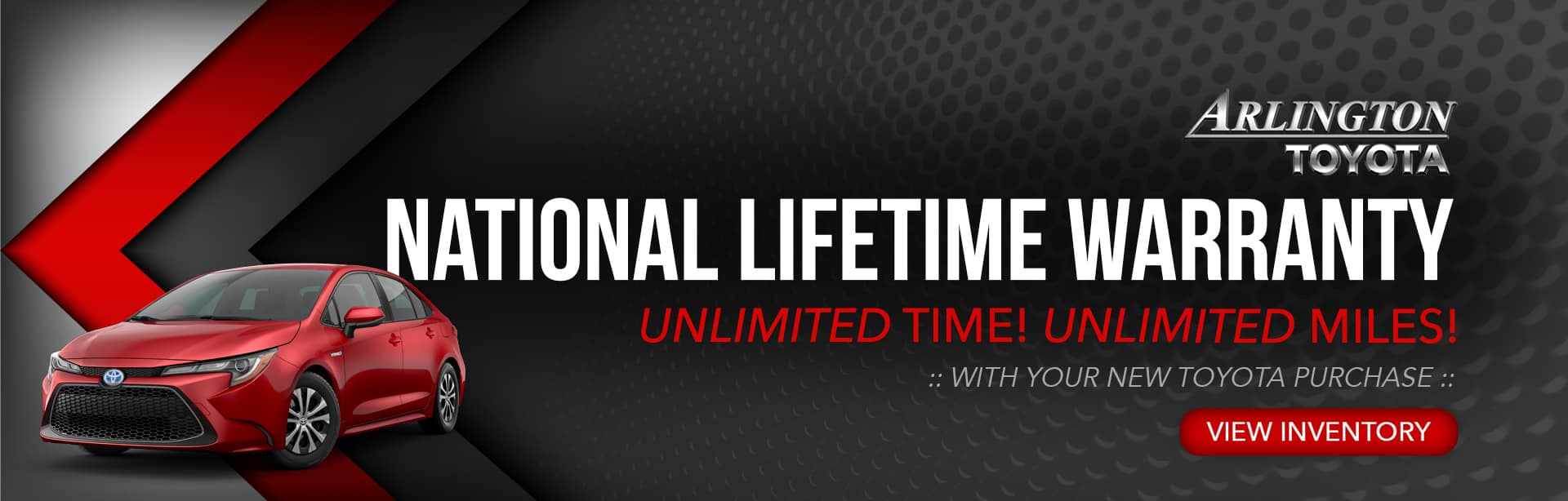 NationalLifetimeWarranty_July2020_Homepage1920x614