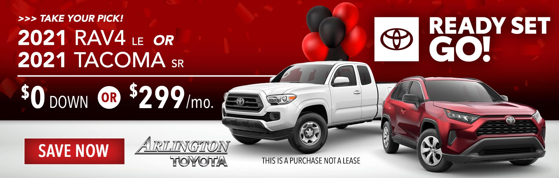 Rav4Tacoma_ReadySetGo_Feb2021_Homepage1920x614