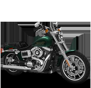 avalanche harley-davidson golden, co   new & used bikes