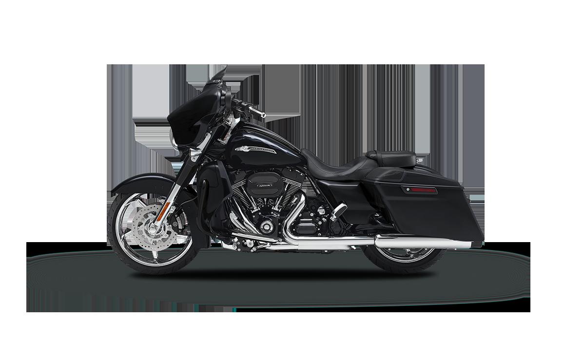 15-hd-cvo-street-glide-bikepaint-c52-01   Avalanche Harley-Davidson