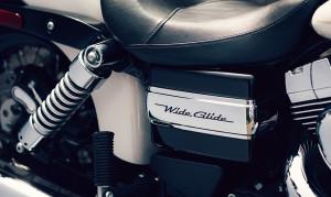 wide glide