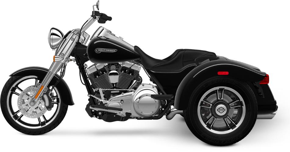 2015-Trike-Freewheeler
