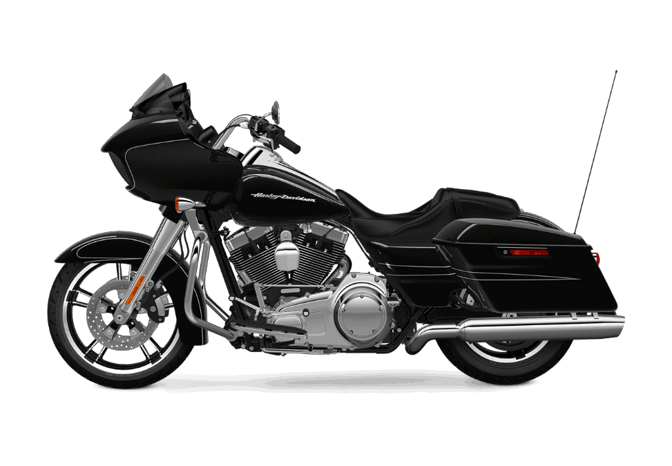 2015 HD Road Glide Special