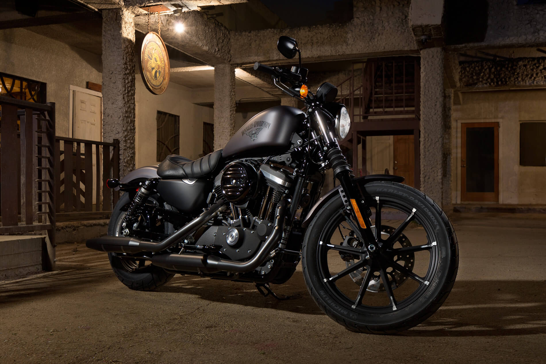 ... 16 hd iron 883 1 large check out the harley davidson   iron 883 at