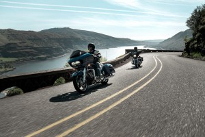 16-hd-road-glide-special-10-large