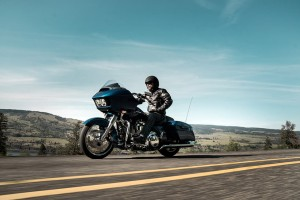 16-hd-road-glide-special-11-large