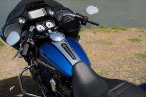 16-hd-road-glide-special-5-large