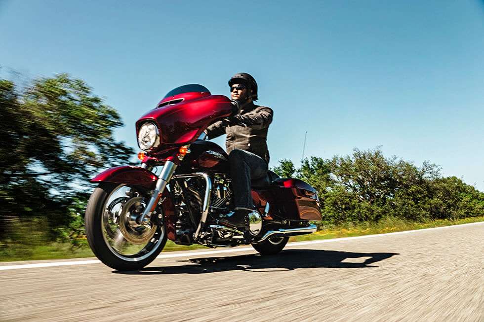 16-hd-street-glide-special-18-large | Avalanche Harley-Davidson on