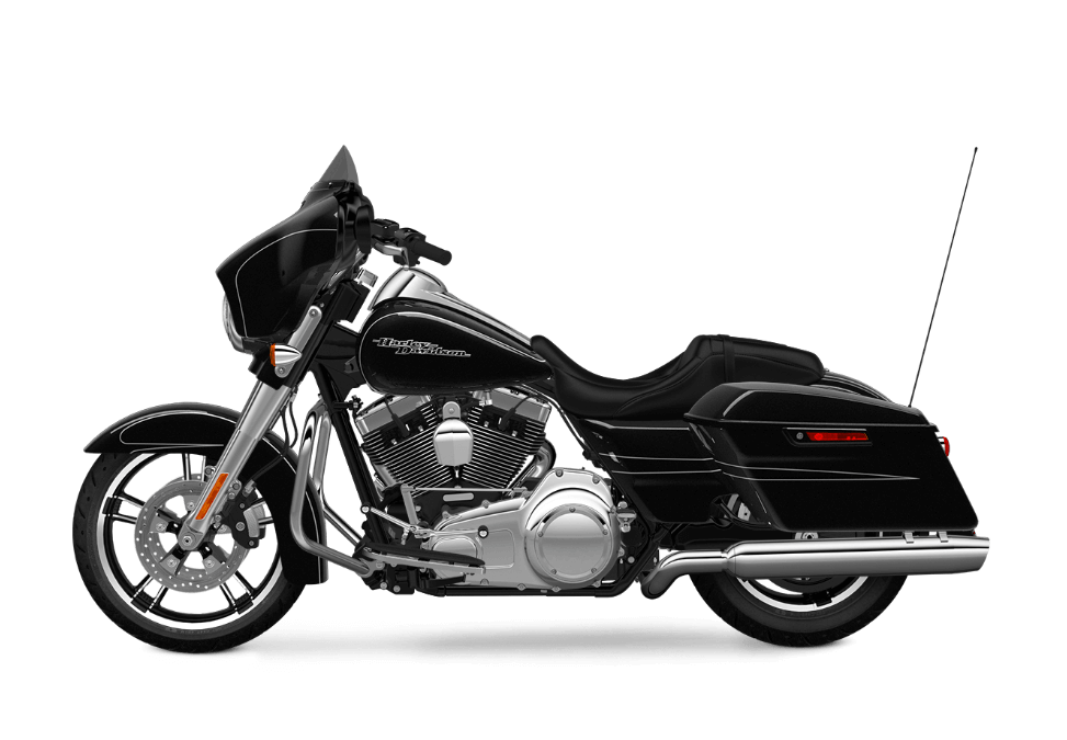 The 2016 Harley Davidson Street GlideR Special Vs Indian Chieftain