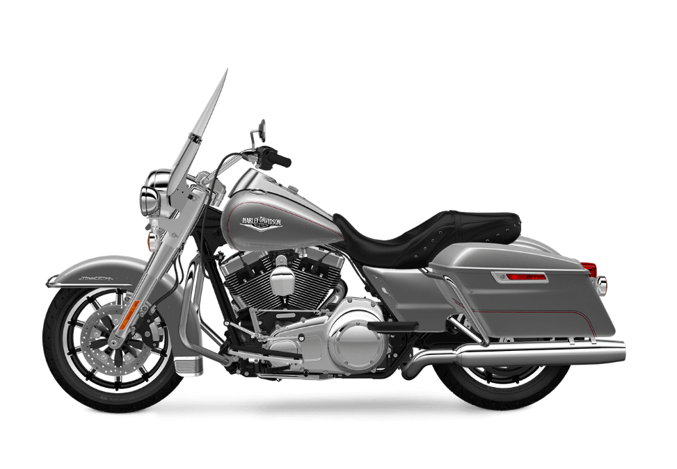 2016-harley-davidson-road-king-billet-silver