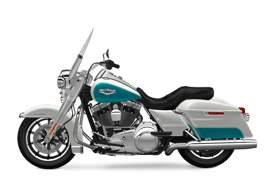 2016-harley-davidson-road-king-crushed-ice-pearl-frosted-teal-pearl
