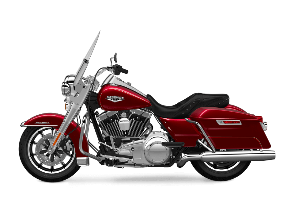 2016-harley-davidson-road-king-velocity-red-sunglo