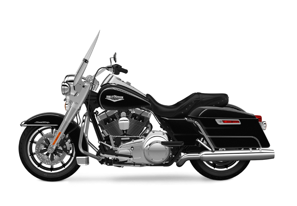2016-harley-davidson-road-king-vivid-black