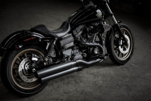 16-hd-low-rider-s-7-large@x2