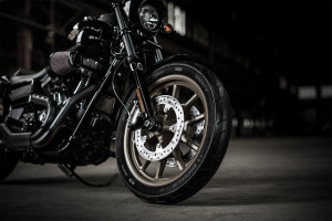 16-hd-low-rider-s-8-large@x2