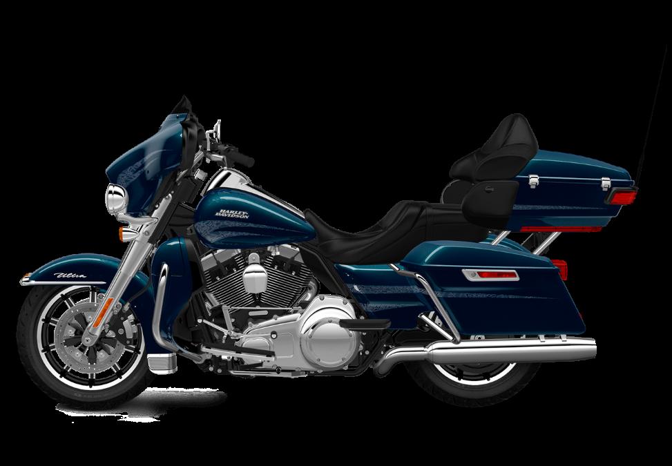 Electra-Glide-Ultra-Classic-COSMIC-BLUE-PEARL1