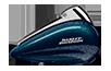 Electra-Glide-Ultra-Classic-COSMIC-BLUE-PEARL2