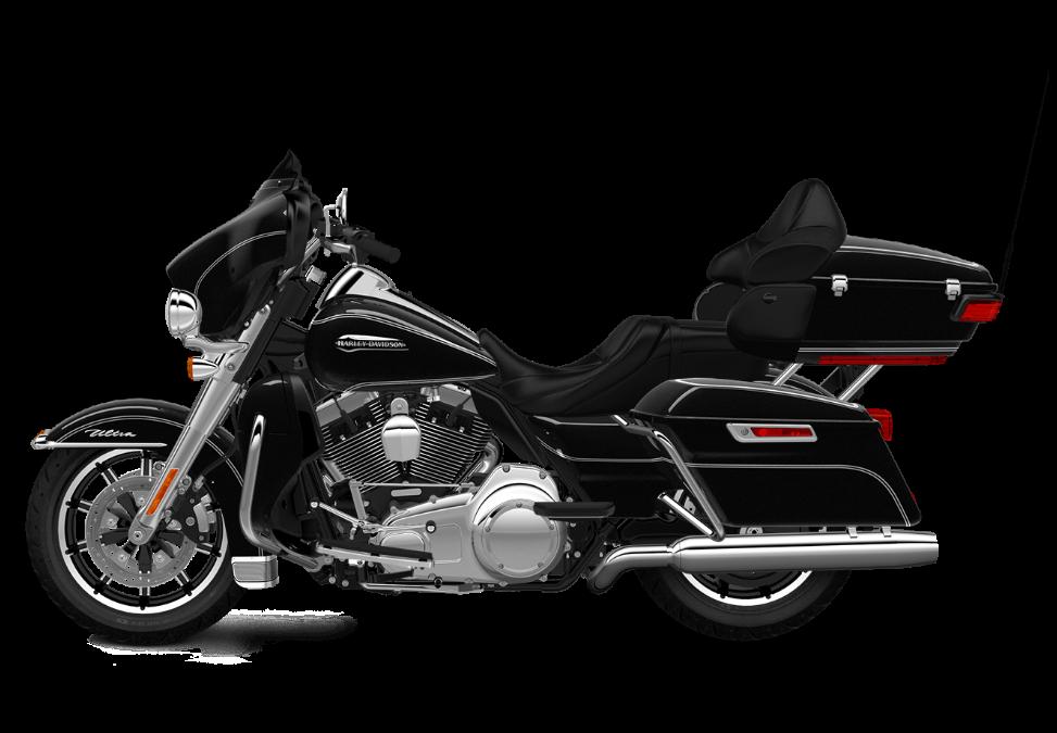 Electra-Glide-Ultra-Classic-VIVID-BLACK