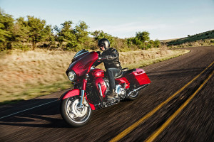 16-hd-cvo-street-glide-9-large
