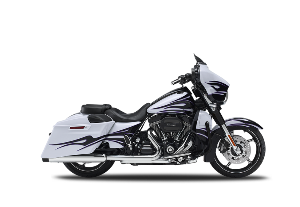 16-hd-cvo-street-glide-bikepaint-c79-01-white-amethyst-black-licorice-flames1