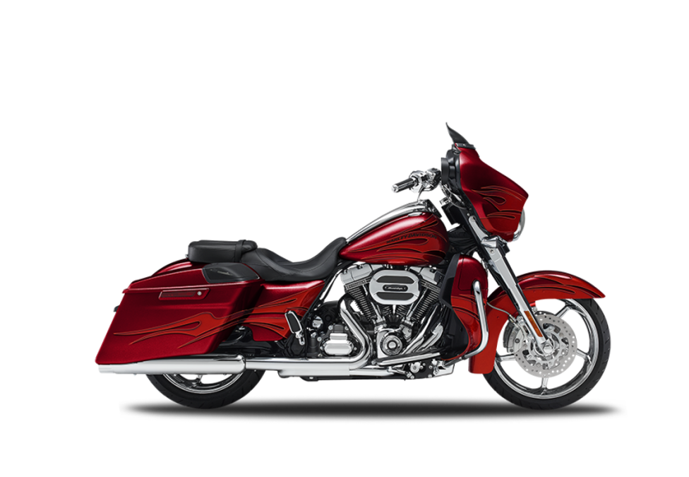 16-hd-cvo-street-glide-bikepaint-c80-01-atomic-red-candy-apple-flames1